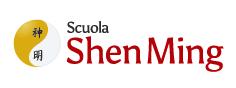 Scuola Shen Ming ESCAPE='HTML'